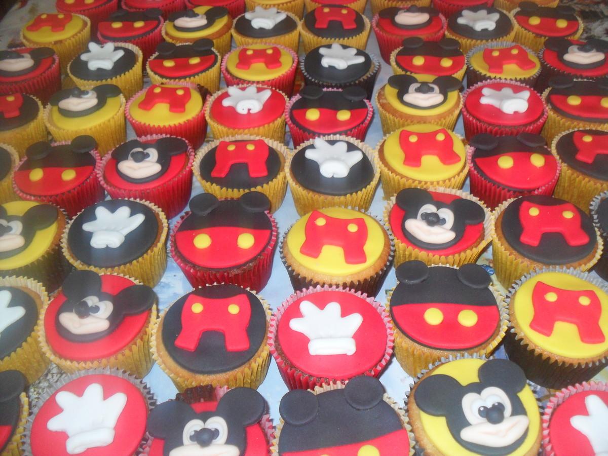 cupcake-mickey-pasta-americana