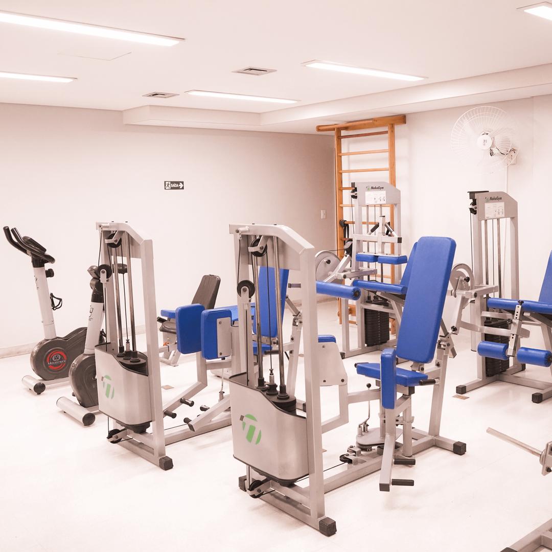IMOT - Sala de mecanoterapia.png