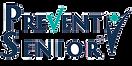 prevent-senior.png