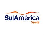 Sul America.png