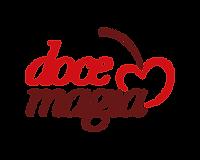 Logo Novo Colorido.png
