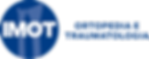 logo imot site.png