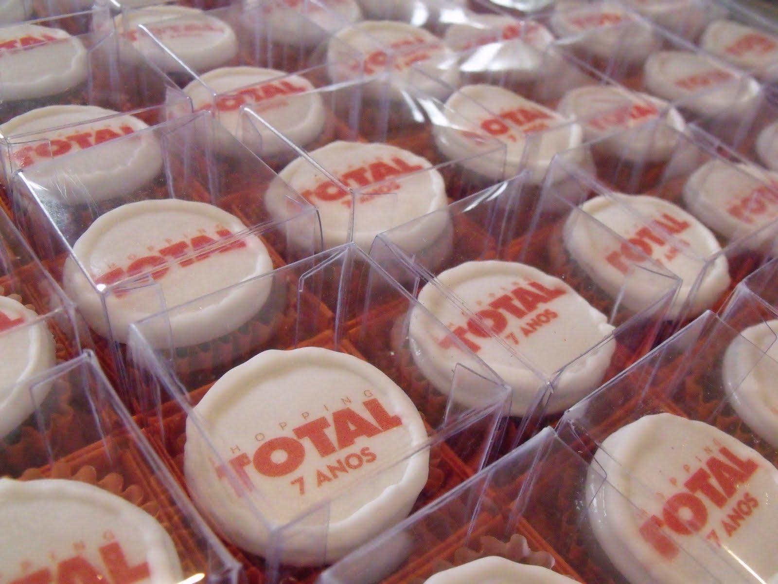 Cupcakes-Shopping-Total-cupcakes--21-cupcake_usa_oprogramador