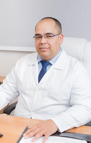 dr-luiz-felipe-longuino_imot