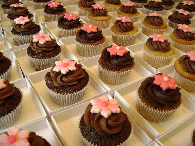 Cupcakes-Florzinha--cupcakes--8-cupcake_usa_oprogramador