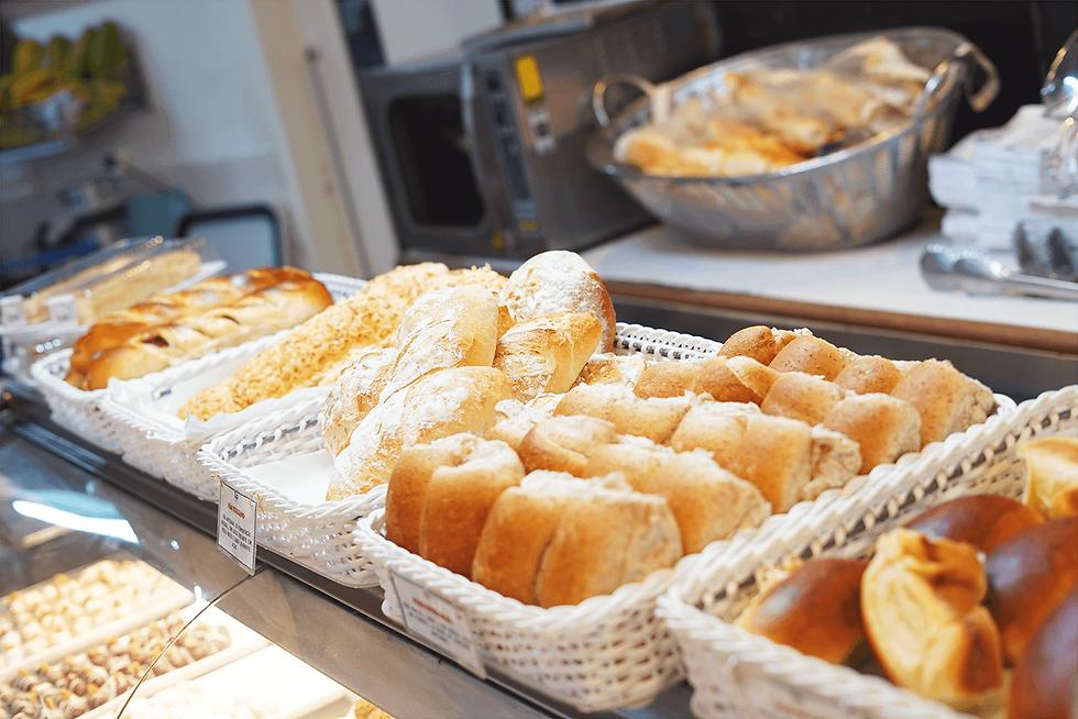 Tita - Breads.png