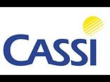 12 - Cassi.png