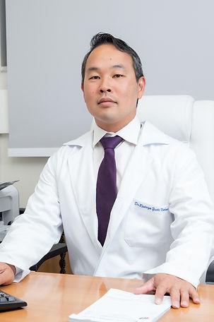 dr-rodrigo-nakao_imot