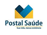 13.2 - Postal Saúde.png