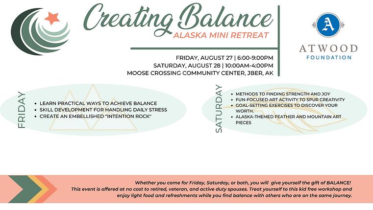 Copy of Creating Balance.png
