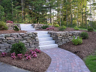landscape and gardening supply douglassville pa