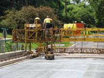 general contractors williamsport pa