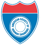 American Society of Highway Engineers PA