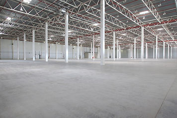 commercial floor cleaning service greenville sc