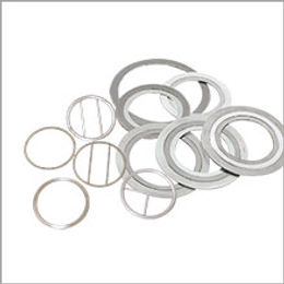 Industrial Seals and Gaskets