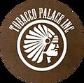 tobacco shop lancaster pa