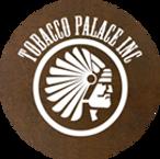 tobacco palace lancaster pa