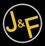 J&F concrete services