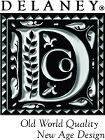 Delaney doors