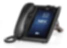 business telecom phone systems