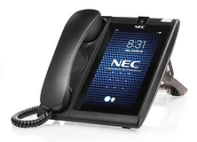 business telecom phone systems akron oh