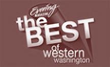 the best of western washington