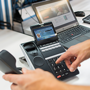 business telecom systems akron oh
