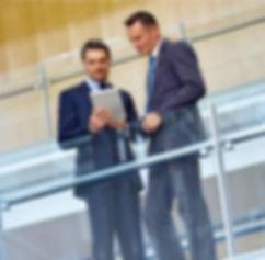 business telecom services