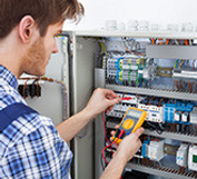 circuit breaker services near Baltimore