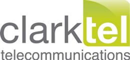 Clarktel Business Telecommunications & Security Systems Akron OH