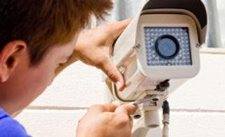 customized analog camera