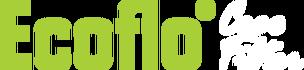 Ecoflo Coco Filter logo