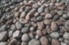 stone delivery Douglassville