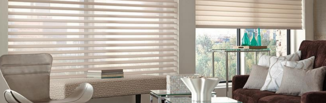 lafayette window shades