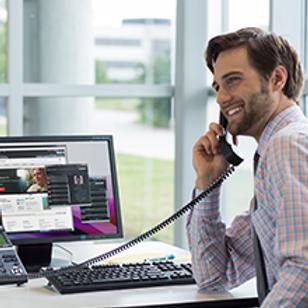 clarktel business telecommunications