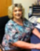 Dr. Shamma women's obgyn office team member charleston wv