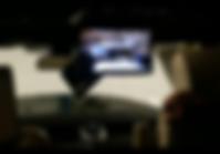 custom car audio and video