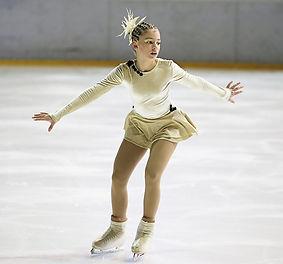 figure skates for men white plains ny
