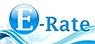 E-Rate