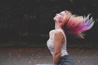 salon hair coloring bethlehem
