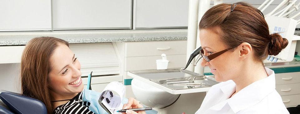 oral surgeon destin fl