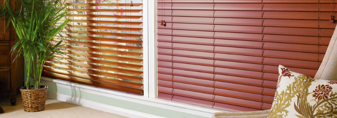 hunter douglas custom blinds and shades near blacksburg va