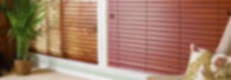 hunter douglas custom blinds and shades near blacksburg va
