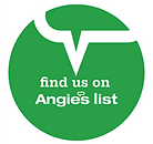 Angie's List roofers in Hazelton PA