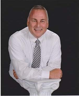 Dr. Strange - Easley Dentist - Best Dentist near Greenville, SC