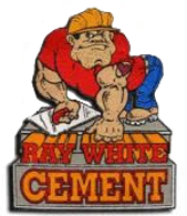 ray white cement contractors san diego