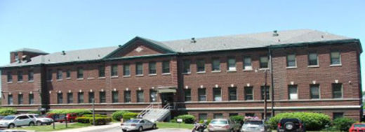 northeast counseling building slate roof replacement hazelton pa