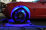 custom vehicle lighting