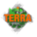 terra basement waterproofing