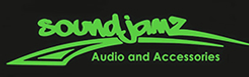 Sound Jamz - Audio and Accessories